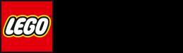 Lego Star Wars™ Logo